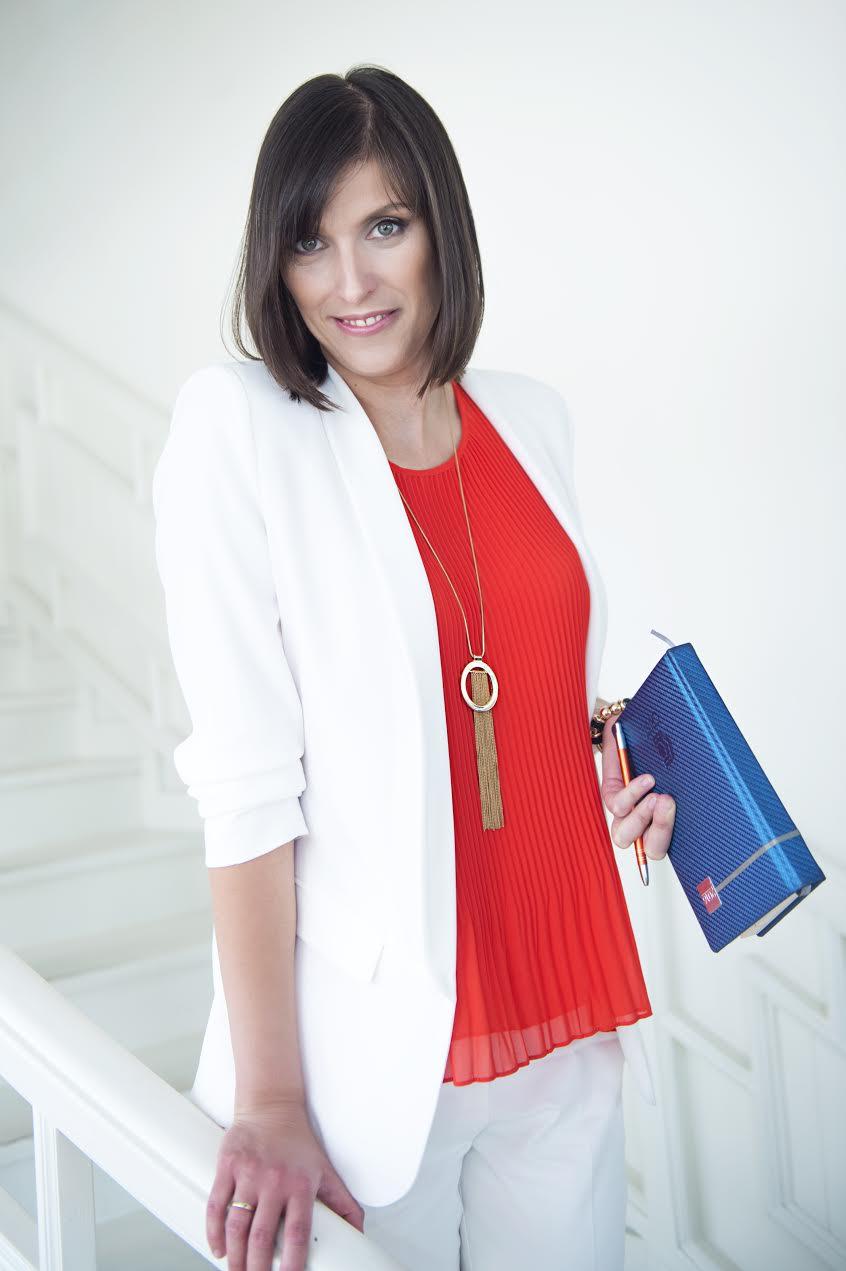 Renata Gehrke